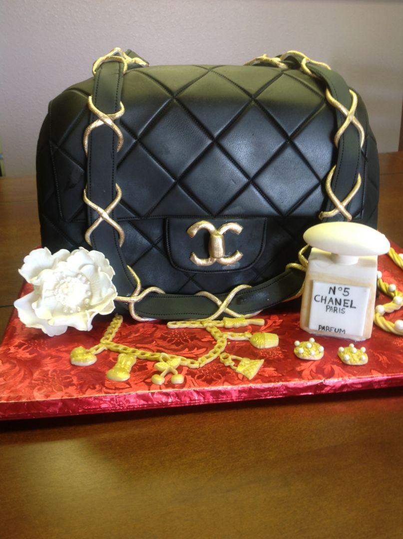 Follow Us On Facebook Wedding Cakes
