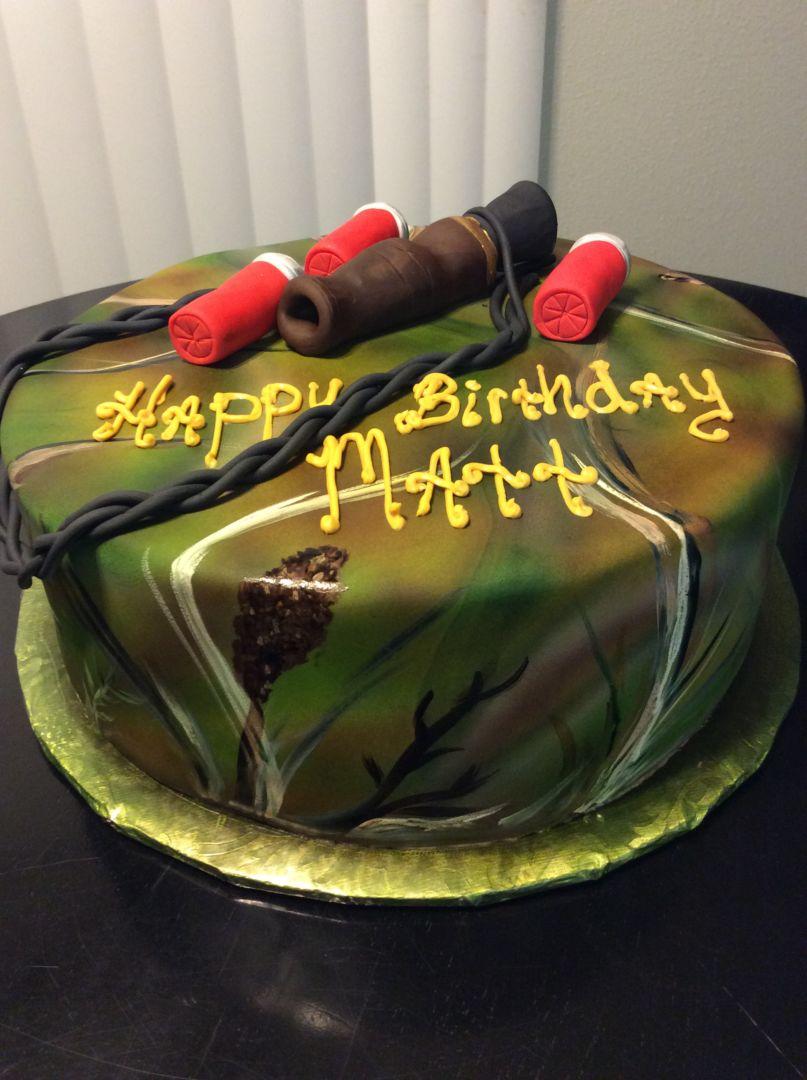 Birthday Cakes Him Cinful Desserts