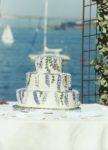 Wedding-Classic-01