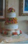 Wedding-Classic-02