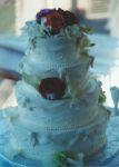 Wedding-Classic-03