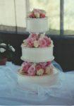 Wedding-Classic-05