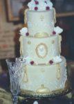 Wedding-Classic-06
