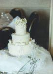 Wedding-Classic-07