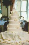 Wedding-Classic-08