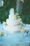 Wedding-Classic-09