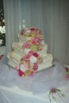 Wedding-Classic-10