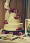 Wedding-Classic-11