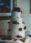 Wedding-Classic-12