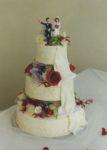 Wedding-Classic-13