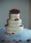 Wedding-Classic-14