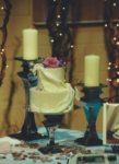 Wedding-Classic-15