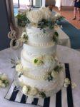 Wedding-Classic-16