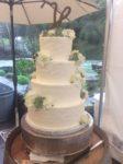 Wedding-Classic-17