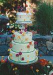 Wedding-Whimsy-Rustic-03
