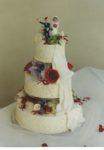 Wedding-Whimsy-Rustic-05