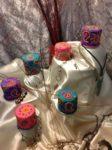 Wedding-Whimsy-Rustic-11