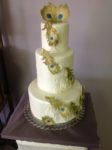 Wedding-Whimsy-Rustic-17