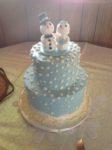 Wedding-Whimsy-Rustic-19