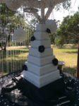 Wedding-Whimsy-Rustic-23