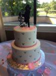Wedding-Whimsy-Rustic-25