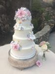 Wedding-Whimsy-Rustic-28