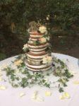 Wedding-Whimsy-Rustic-29
