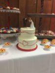 Wedding-Whimsy-Rustic-30