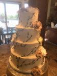 Wedding-Whimsy-Rustic-39