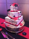 Wedding-Whimsy-Rustic-40